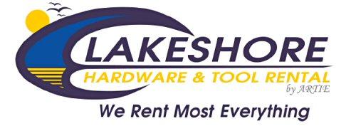 Lakeshore-logo